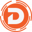 Digital Radar Logo
