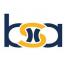 Bearden Stroup & Associates, CPAs Logo