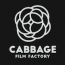 Cabbage Film Factory Logo