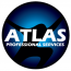 Atlas Professional Services Logo