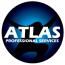 Atlas Professional Services Logo