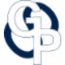 GPS Recruitment Logo