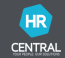 HR Central Logo