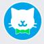 Andercat Logo