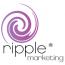 Ripple Marketing Australia Pty Ltd Logo