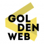 Golden Web Design Services Logo