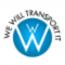 We Will Transport It, Inc. Logo