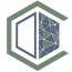 Clutch Digital Development Logo