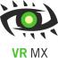 VRMX Studios Logo