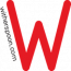 Witherspoon Marketing Communications Logo