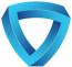 Viewy Digital Logo