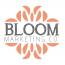 Bloom Marketing Co Logo