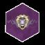 Lambda Lion Group Logo