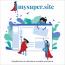 MySuper Site Logo