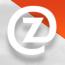 Zenzero Comunicazione Logo
