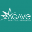 Agave Industrial Properties Logo