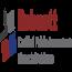 Robnett CPA's - Financial Advisors logo