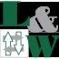 Lawler & Witkowski CPAs Logo
