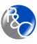 Parr & Co Project Consultancy Ltd Logo
