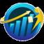 The Website Marketing Pro Logo