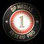 DP MEDIAS Logo
