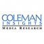 Coleman Insights Logo