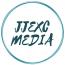 JJEXC Media Logo