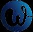 WoWoNiNi Sdn Bhd Logo