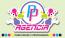 PP Agência Gráfica Logo