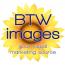 BTW images Logo