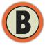 Bidlack Creative Group Logo