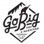 GOBIG Marketing Logo