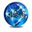 ISG Translation World Logo