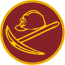 Decypher Corporation Logo