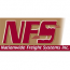 Nationwide Freight Systems, Inc. Logo