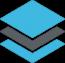 StackBoost Logo