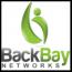 Back Bay Networks NH Logo