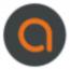 Aulapars Logo