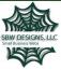 SBW Designs, LLC Logo