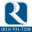 Reliance Consulting LLC Logo