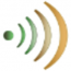SAZ Labs Inc. Logo