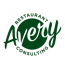 Avery Restaurant Consulting Logo
