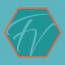 FineView Marketing Logo
