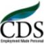 CDS Outsourcing, Inc. logo