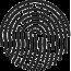 Binary Digital Media Pvt LTD Logo