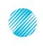 Russell Bedford México Logo