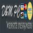 Charlotte Web Designers Logo