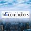 Delray Computers Logo