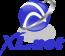 XL.net Logo
