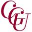 C.G. Uhlenberg, LLP Logo
